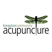 kingston community acupuncture