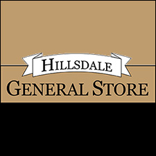 hillsdale general store