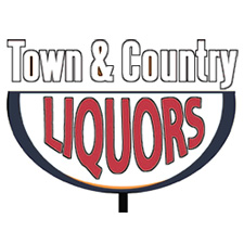 Town and Country Liquors