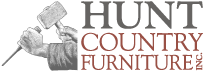 huntcountryfurniturelogo