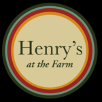 Henry's at the Farm at Buttermilk Falls