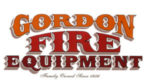 Gordon Fire Equipment, LLC