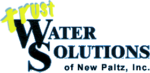 Trust Water Solutions of New Paltz